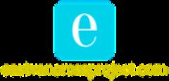 eastvancrossproject.com